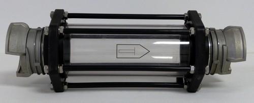 """Vignette du produit : Tech'Filtre 3"""" - Filtre Engrais Liquide"""