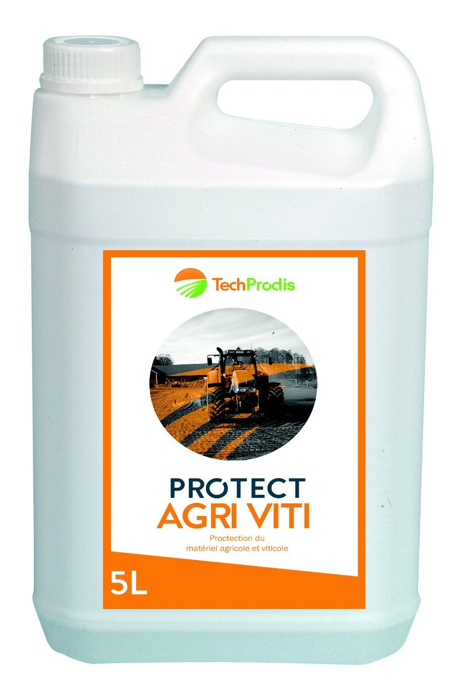 Illustration du produit : Protect Agri Viti
